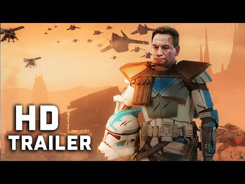 star-wars:-attack-of-the-clones---modern-trailer-(2020)