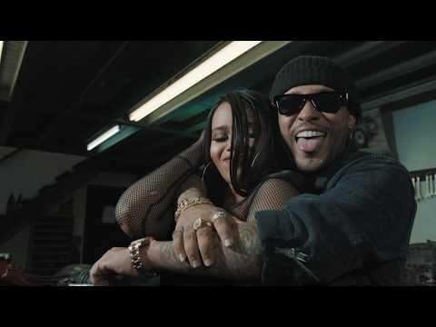 Смотреть клип Mr Saik X Kabliz - Rihanna