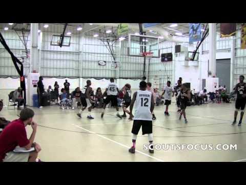 Team 5 #60 Devin McDonagh, 6'2 193LBS,   2014   Homeschooled   WV