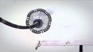 Aviators QUICK CLIP: Aerial refueling an F-18
