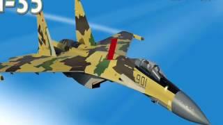 عاجل طائرات إسرائيلية تم نقلها عبر البحر تشن غارات على الجزائر من قاعدة عسكرية سرية في المغرب