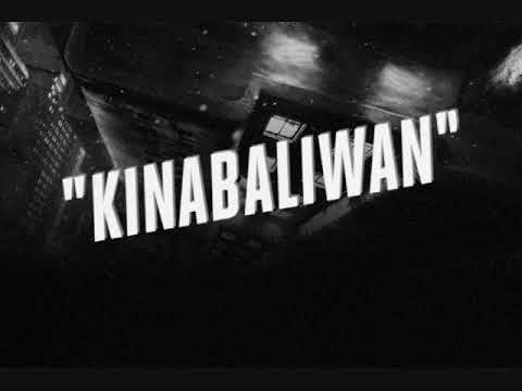 Download WJOE KINABALIWAN FT. PJDC & EMCOY