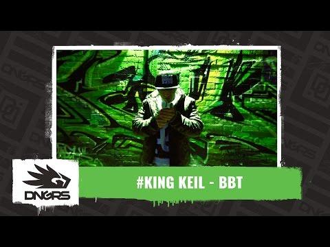 King Keil - Die Big Bong Theorie (BBT) (prod. Abaz)
