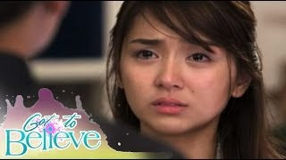 GOT TO BELIEVE February 19, 2014 Teaser