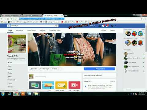 MIZO Online Job - Work from home - Affiliate Marketing Tutorial Video youtube