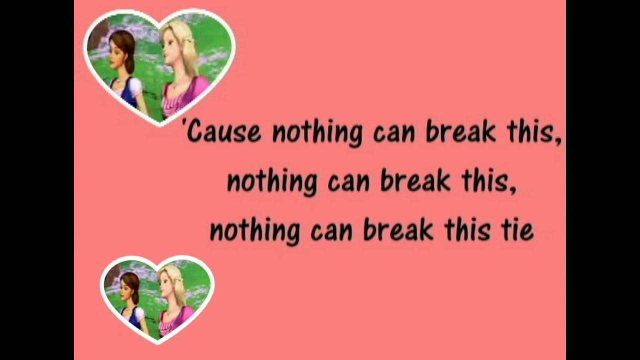 Katharine McPhee:All I Need Is You Lyrics | LyricWiki ...