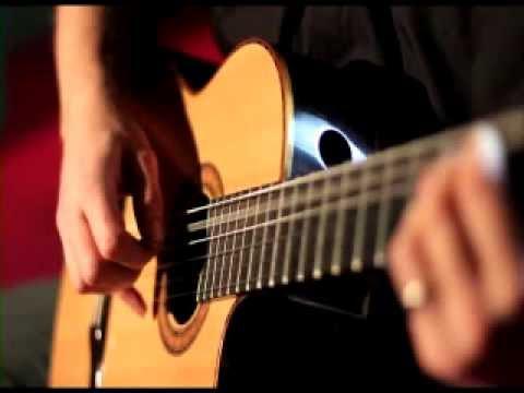 Guitar Instrumental songs 2016 video new Indian...