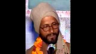 He trilok swami ham sada aradhana teri karen-Mahamrityunjay mantra ka artha