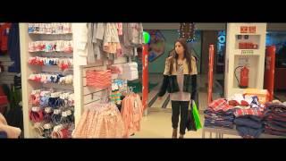 Ria Shopping - Promo Roda de Natal 2014