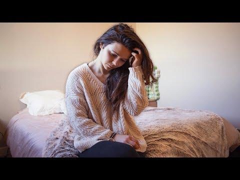 """La youtubeuse Juju Fitcats réagit au fiasco de sa chanson de Saint-Valentin avec Tibo InShape : """"Au début, j'étais très remontée"""" (VIDEO)"""