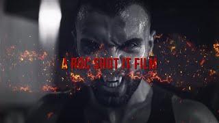 FTK KALIQ - POP BOMB (OFFICIAL MUSIC VIDEO)