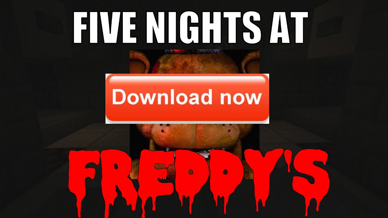 five nights of freddy download free  »  7 Picture »  Amazing..!