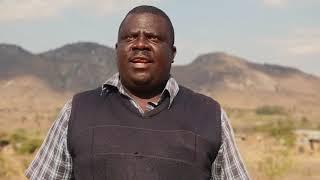 Farmers Clubs in Malawi