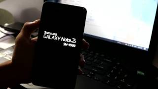 how to install samsung galaxy note3 samsung galaxy note7 Rom For SM N900