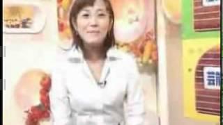 高島彩 放送事故物語⇒http://ayapan00en.blog87.fc2.com/