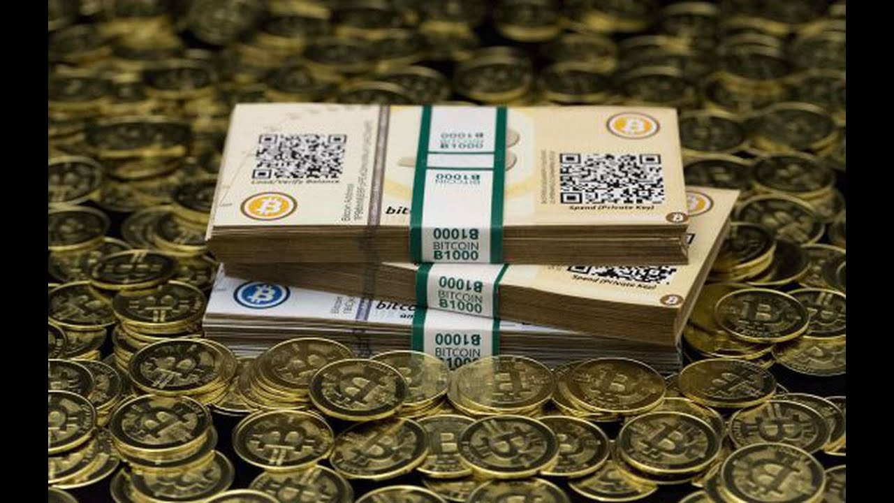 Basta trasferimenti anonimi di denaro in criptovalute: la proposta della Commissione Europea