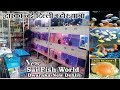 New sai fish world Aquarium fish Store at Dwarka 12 New Dehli All types of Aquarium fish available