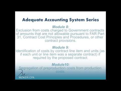 building-an-adequate-sbir-accounting-system