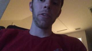 Marfan awareness month vlog
