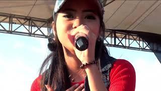 Kalah Cepet  Voc  Rahma Anggara   NEW BINTANG YENILA  WATES 2018