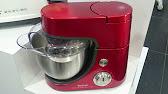 кухонная машина tefal qb508g38 купить – Все товары