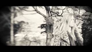 "Daisy Chapman - Official video ""Home Fires"""