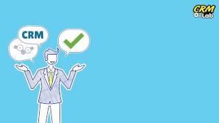 Бизнес процесс ФИНАНСЫ для Битрикс24 (Ведение бухгалтерии в Битрикс24)(Что входит в бизнес процесс: + Настройка карточки СДЕЛКИ + Внедрение и настройка бизнес процесса + Инструкц..., 2016-02-20T09:06:18.000Z)