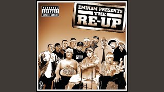 Shake That (Remix)