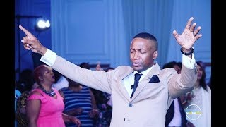 Download Uebert Angel - Worship Mp3 and Videos