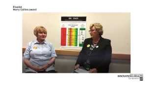 Repeat youtube video Preventing catheter associated urinary tract infection
