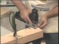 Barrel Grip Festool Jigsaw