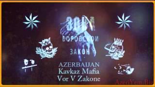Dolya Vorovskaya Azeri 2016(Доля Воровская Азербайджанская музыка Blatnoy Udar Blatnoy Muzika Azerbaijan Azerbaijan Music Dolya Vorovskoya Caucase music Blatnoy music ..., 2014-01-12T15:36:29.000Z)