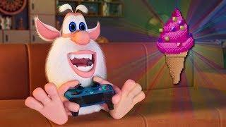 Буба Видео Игра 🎮 Весёлые мультики для детей - Буба МультТВ