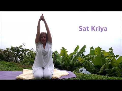kundalini-yoga:-sat-kriya---sex,-nerven,-depression,-verdauung,-herz-|-sat-namyoga