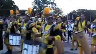 Baixar Sintonia Musical - ABANFIPE