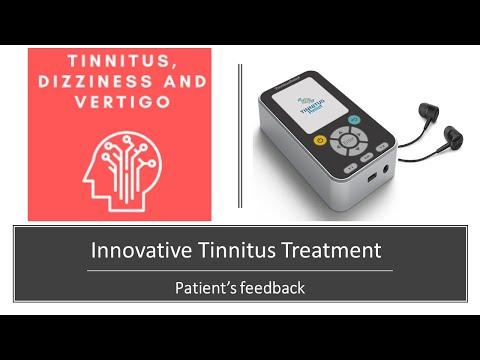 innovative-tinnitus-treatment-with-dizziness-&-vertigo
