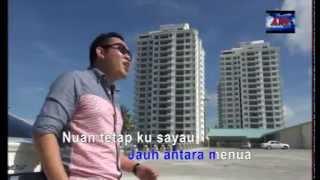 Video Janji Idup Sekunsi by Rickie Andrewson download MP3, 3GP, MP4, WEBM, AVI, FLV Juli 2018