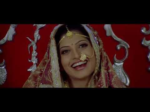 Индийский фильм  Чужой ребенок   Chori Chori Chupke Chupke 2001