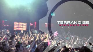 Terranoise - Awakening