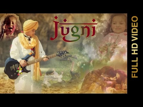 New Punjabi Songs 2016 ||| JUGNI ||| NOOR MEHTAB ||| Punjabi Songs 2016