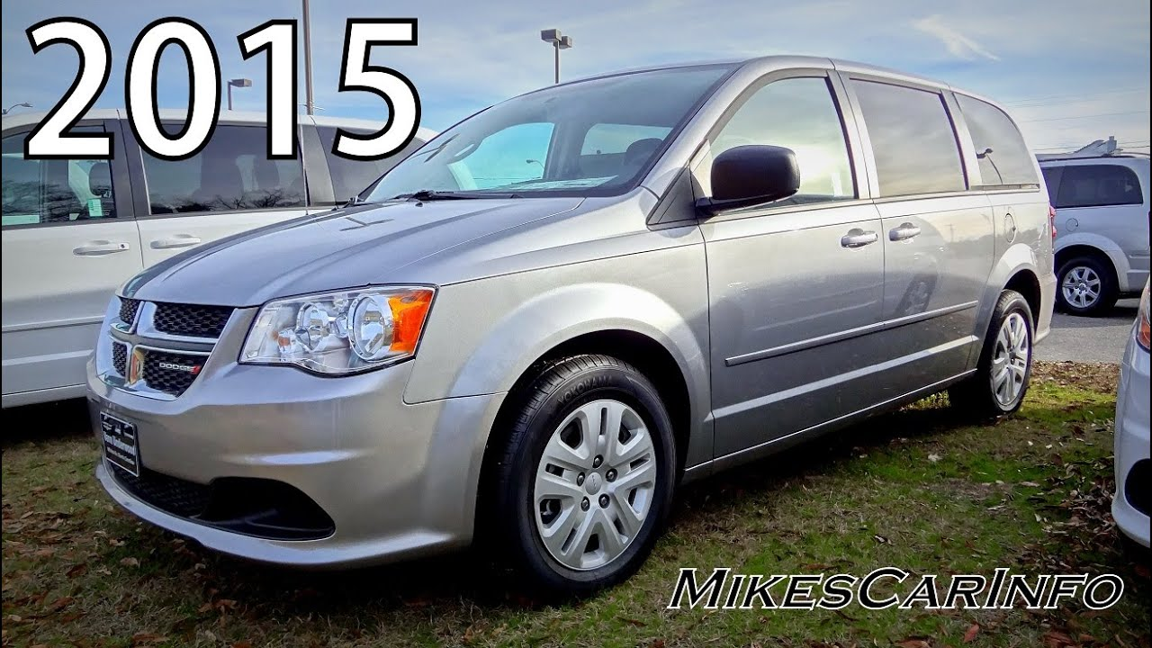 dodge grand caravan 2015 price 2018 dodge reviews. Black Bedroom Furniture Sets. Home Design Ideas