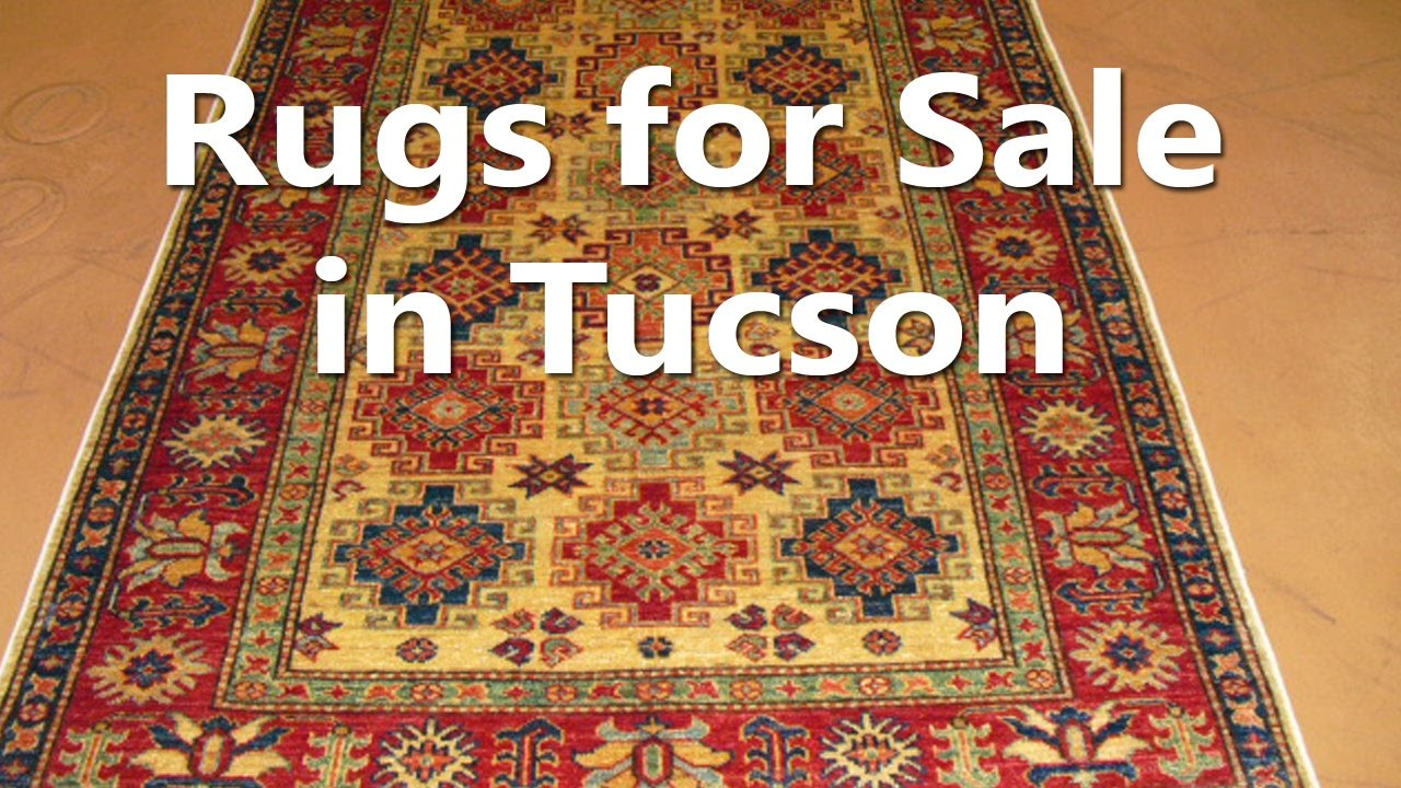 Rugs In Tucson Rug Importer