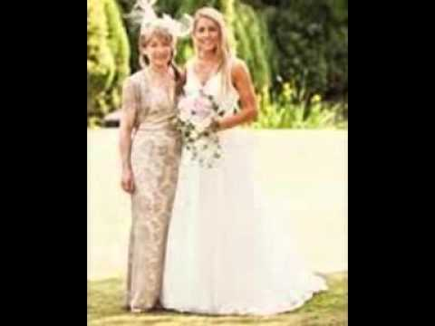 Is this dress inappropriate for the mother of the bride? - Weddingbee