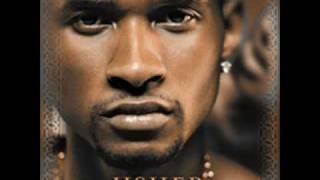 Usher - Seduction (Chopped & Screwed)