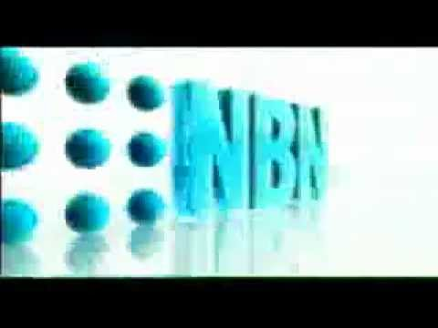NBN Television Christmas ID 2005