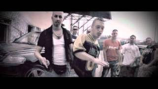 ♛Alba Kingz♛- Bang Bang 2 (Offizielles Video) 2012