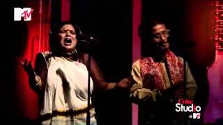 Jiya Laage Na - Shankar Mahadevan,Leslie Lewis - Coke Studio @ MTV S01