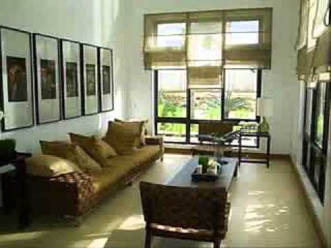 creative decorating ideas for living rooms youtube rh youtube com Living Room Wall Decorating Ideas Country Living Room Decorating Ideas