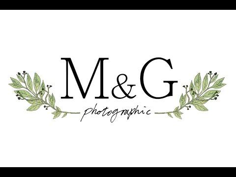 Katie and Mark - wedding highlights