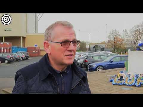 Fan TV | Leeds vs Middlesborough
